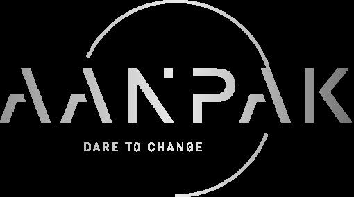 logo_aanpak